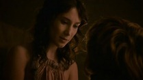 Game.of.Thrones.S02E08.HDTV.x264-ASAP.mp4_snapshot_34.35_[2012.05.20_22.29.33]