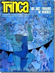 P00046 - Revista Trinca howtoarsenio.blogspot.com #45