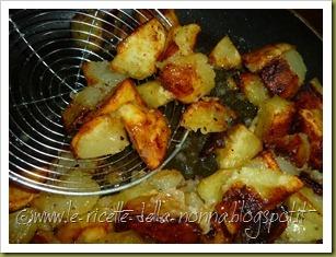 Patate al burro fatte in padella (5)