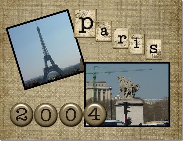 Paris04-001