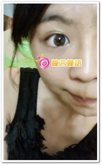 韓國GEO隱形眼鏡-CoCo30(月拋)8