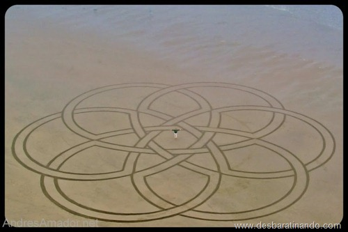 desenhando na areia desbaratinando  (14)