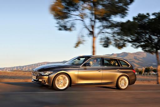 2013-BMW-3-Series-09.jpg