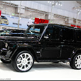 Essen Motorshow 2010 019.jpg
