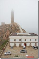 Oporrak 2011, Galicia -Camariñas, Faro Villano17