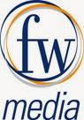 FWmediare3