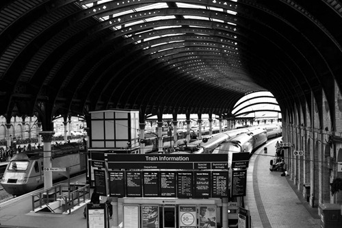York-Train-Station-6