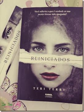 reiniciados_02