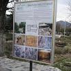 albania_02_2011 034.jpg