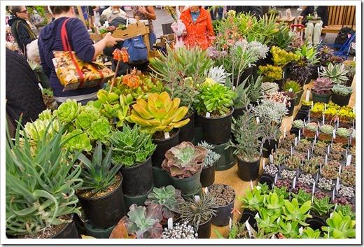 120321_SF_Flower Garden_Show_126