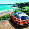 24_New_VITARA_scene_outdoor.jpg