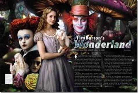 TB Alice