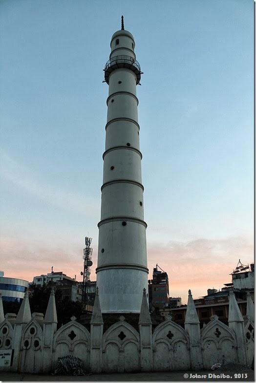 Bhimsen-Stambha-Dharhara-5
