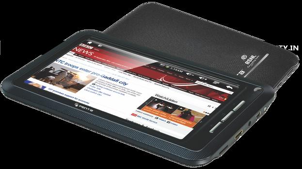 bsnl-tablet