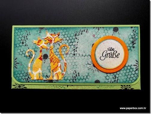 Schokoladenverpackung, Kutija za čokoladu (11)