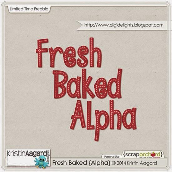 _KAagard_FreshBaked_AlphaFreebie_PVW
