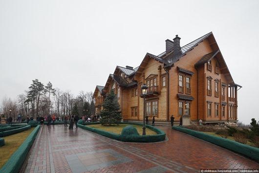 IMG_9662_Mezhygirya_SM