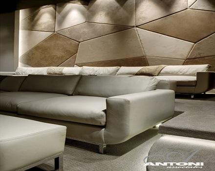 casa-de-lujo-con-cine-Antoni-Associates