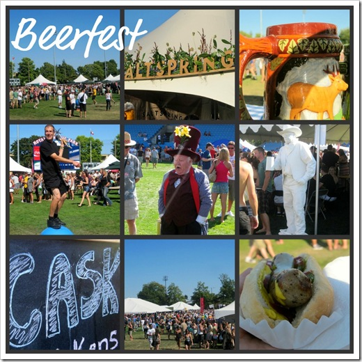 Beerfest_collage