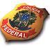 Polícia Federal multa bancos em R$ 808,9 mil.