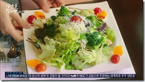 Let's.Eat.E15.mp4_001281305