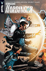 Harbinger-TPB_VOL_002_RENEGADES.jpg