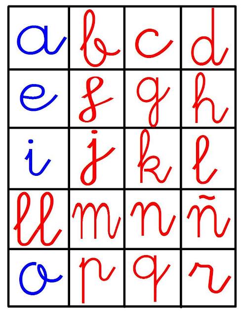 letras minusculas.jpg