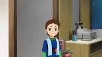 [Doremi-Oyatsu] Ginga e Kickoff!! - 11 (1280x720 x264 AAC) [FFFAE81E].mkv_snapshot_20.21_[2012.06.24_21.21.09]