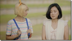 KARA.Secret.Love.Seven Days of Summer.Part2.mkv_001537904_thumb[1]
