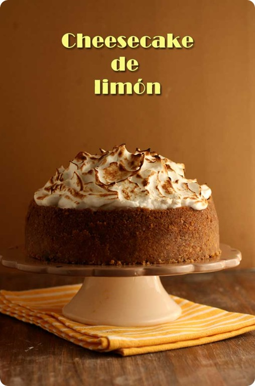 cheesecake-de-limon