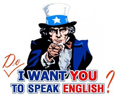 speak-or-study-english