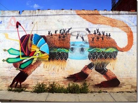 street-art-world-039