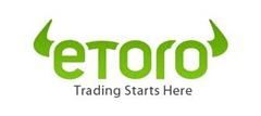 etoro-social-trading