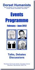 Event Prog to Jun 2012
