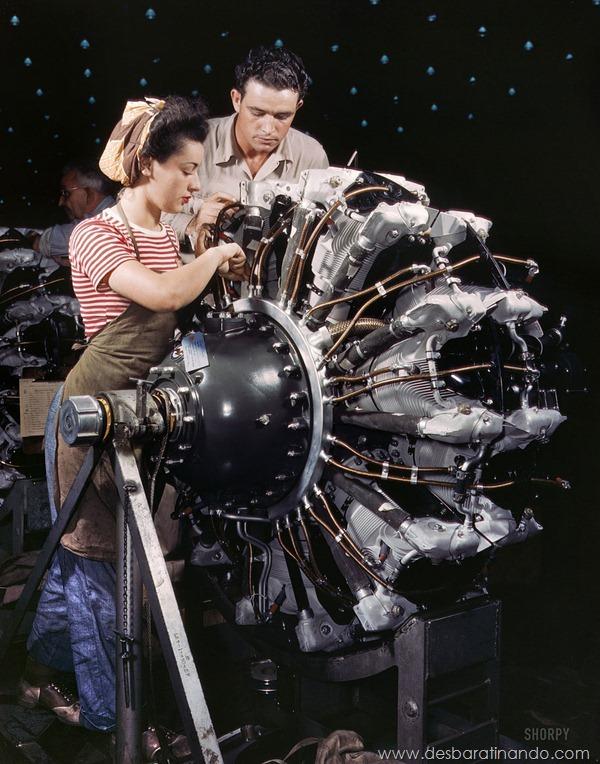 world-war-ii-women-at-work-in-color-mulheres-trabalhando-segunda-guerra-mundial-ww2 (2)