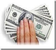 Oportunidade para Ganhar $100 dólar por dia na Internet
