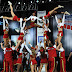 NCA-2012-SmallCoed1A-Maryland-02.JPG