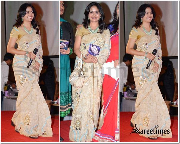 Sunitha_Saree