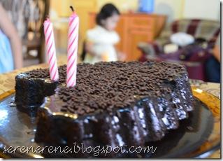 CakeAdreena