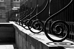 The-Railings