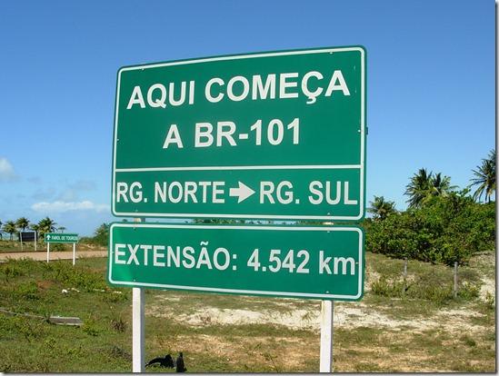 br101-rn-expressocoelho-wcinco