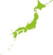 Bolsa oferecida pelo Ministério da Educação, Cultura, Esportes, Ciência e Tecnologia do Japão (MEXT)