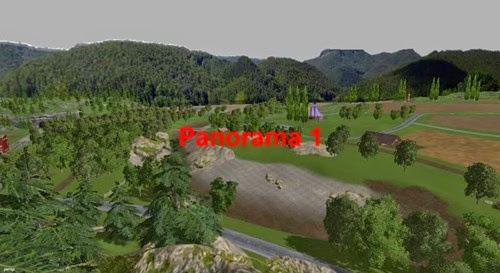 distant-hills-fs2015-mod