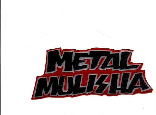 metal mulisha tattoo designs