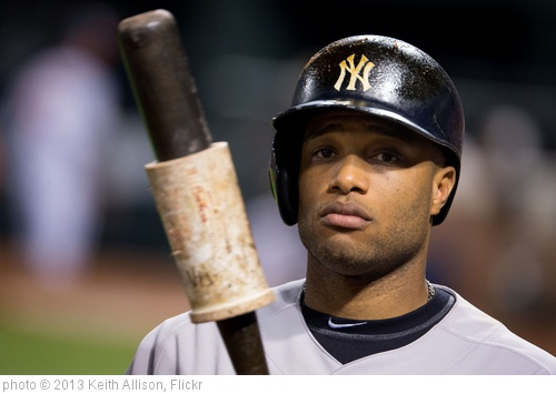 'Robinson Cano' photo (c) 2013, Keith Allison - license: http://creativecommons.org/licenses/by-sa/2.0/