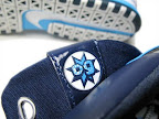 allstar lebron6 phoenix 03 A Detailed Look at the Extraterrestrial Nike LeBron X All Star