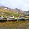 Islandia_246.jpg
