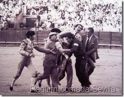 Paquirri-cornada-Sevilla