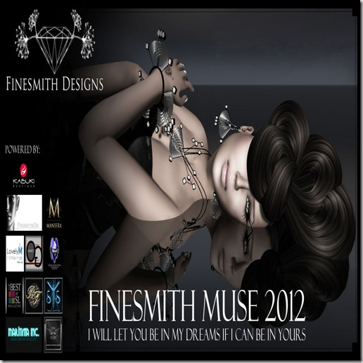 FINESMITH_MUSE_2012
