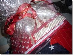 Geschenke nähen 003